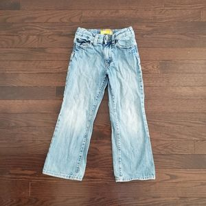 ✅ Old Navy jeans 5T